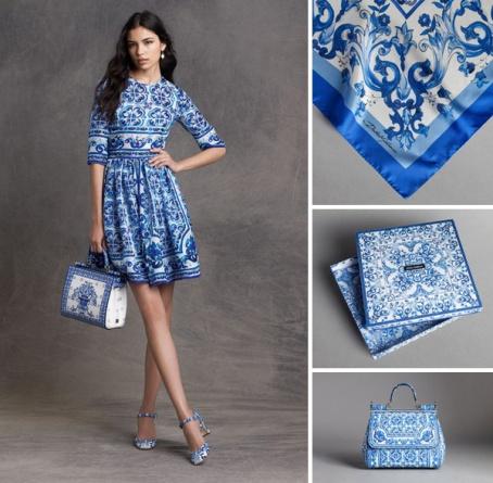 dolce-gabbana-azulejo-majolica-blue
