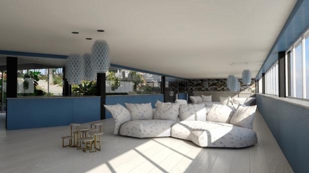 1468245239_CONI-Casa-Italia_nuova-lounge-dd_0000