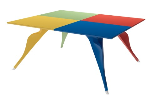 alessandro_mendini_macaone_table_lqut_source