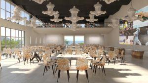 coni-casa-italia-ristorante-bb-00009-2