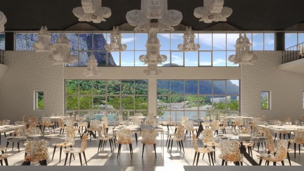 CONI_Casa_Italia_ristorante_bb_00003-222-1920-1080-95