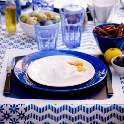 summer__cooking_eating_250_PH131719