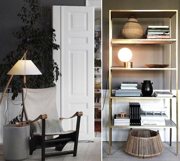 ilse-crawford-the-apartment-copenhagen-40-718x642