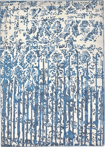 altamarea-blue